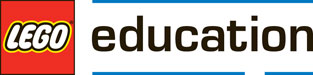 log_education.jpg