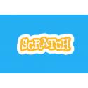 Curso Online - Iniciación a Scratch