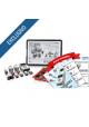 Set LEGO® MINDSTORMS® Education EV3