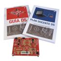 Guia didáctica de proyectos para Arduino con ArduBlocks