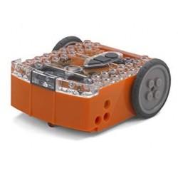 EDISON V2.0 Robot educativo