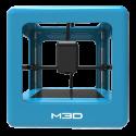 Impresora 3D Micro+