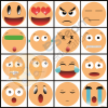 Tapete Emoticonos