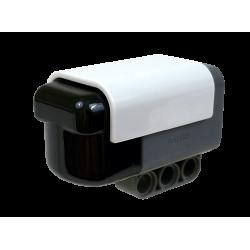 Sensor IR (IRSeeker V2) Hitechnic