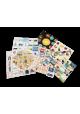"Pack libro ""Actividades educativas con Bee-Bot: avanzado"""