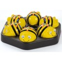 Pack aula Bee-Bot