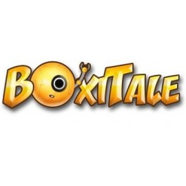 Boxitale Epic Box