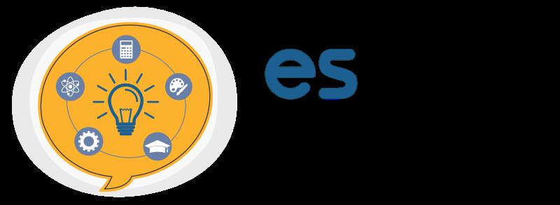 ESteam education