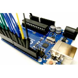 Curso Online - Introducción a Arduino