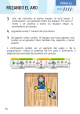 PACK MULTIDEPORTE para LEGO® Mindstorms® EV3