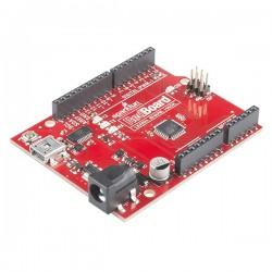 RedBoard Arduino
